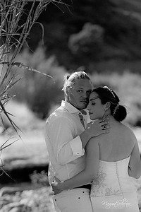 Spain wedding--4