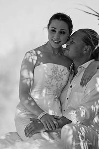 Spain wedding--2