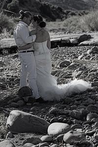 Spain wedding--3