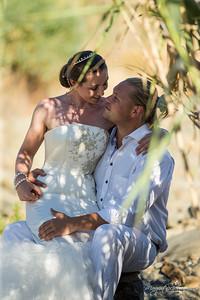 Spain wedding-7629