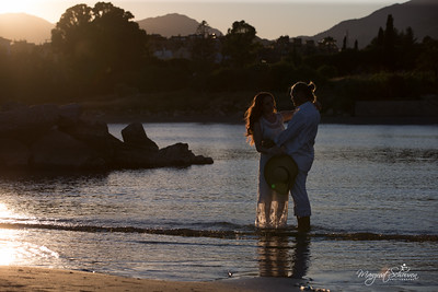 Spain wedding-9348