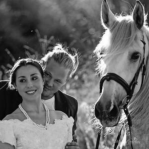 Spain wedding--17