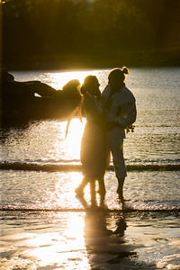 Spain wedding-9029