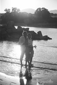 Spain wedding-8969