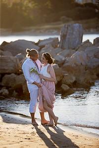 Spain wedding--18
