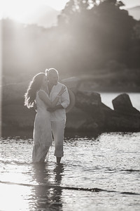 Spain wedding-9411
