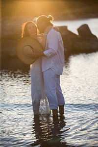 Spain wedding-9600