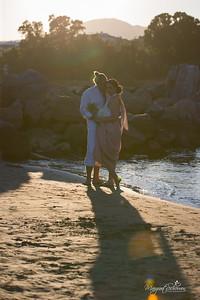 Spain wedding-8914