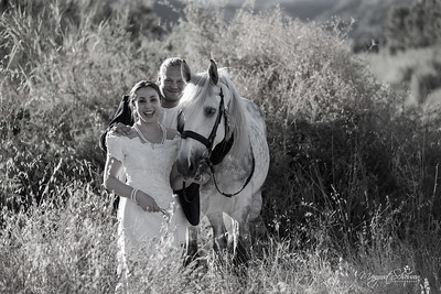 Spain wedding-8597