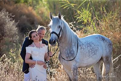 Spain wedding--13
