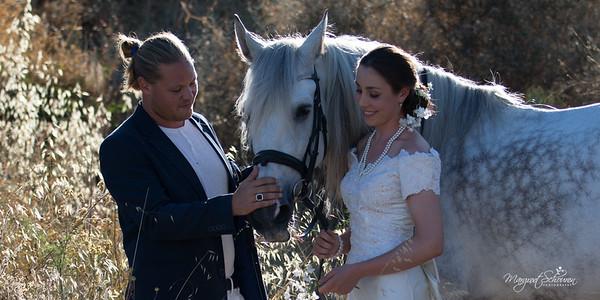 Spain wedding-8313