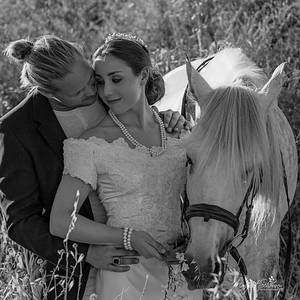 Spain wedding--8