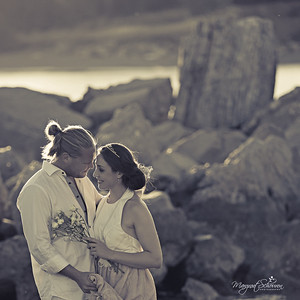 Spain wedding--19