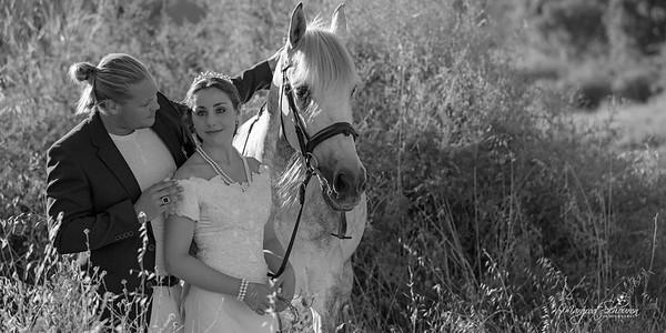 Spain wedding--10