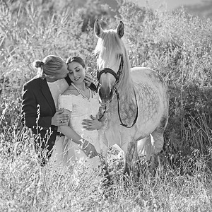 Spain wedding--6