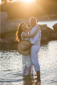 Spain wedding-9605