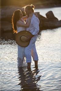 Spain wedding-9596