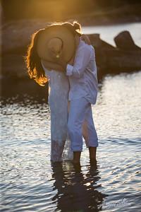 Spain wedding-9599
