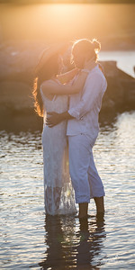 Spain wedding-9587