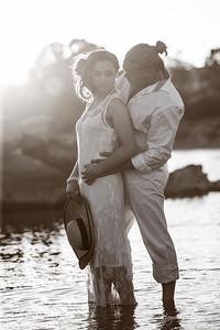 Spain wedding-9517
