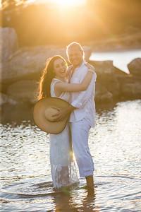 Spain wedding-9604