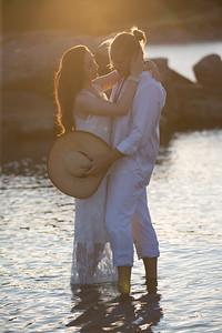 Spain wedding-9595