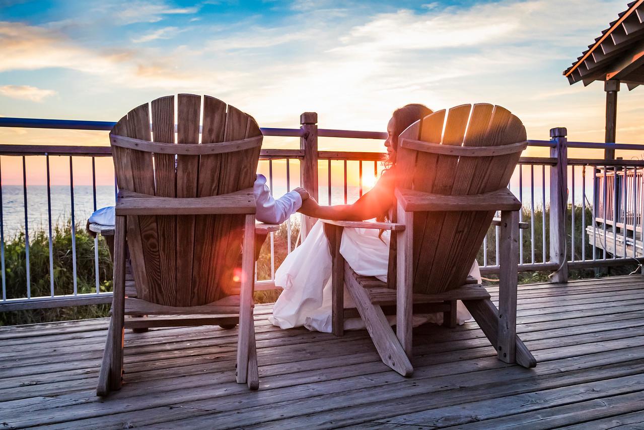 IMAGE: https://photos.smugmug.com/Wedding-Starr-Lorren/i-PKzQcNx/0/X2/Starr%26Lorren_078-X2.jpg