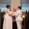 Wedding_Ashton_Gardens_Atlanta_by_High_Gravity_Photography