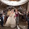HighGravityPhotography_Nashville_Belle_Meade_Plantation_Wedding-903