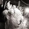 HighGravityPhotography_Nashville_Belle_Meade_Plantation_Wedding-910