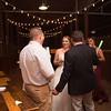 HighGravityPhotography_Nashville_Belle_Meade_Plantation_Wedding-901