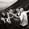 HighGravityPhotography_Nashville_Belle_Meade_Plantation_Wedding-896