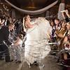 HighGravityPhotography_Nashville_Belle_Meade_Plantation_Wedding-908