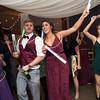 HighGravityPhotography_Nashville_Belle_Meade_Plantation_Wedding-900