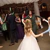 HighGravityPhotography_Nashville_Belle_Meade_Plantation_Wedding-890