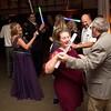 HighGravityPhotography_Nashville_Belle_Meade_Plantation_Wedding-893