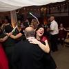 HighGravityPhotography_Nashville_Belle_Meade_Plantation_Wedding-898