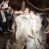 HighGravityPhotography_Nashville_Belle_Meade_Plantation_Wedding-909
