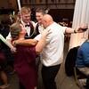 HighGravityPhotography_Nashville_Belle_Meade_Plantation_Wedding-895
