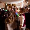 HighGravityPhotography_Nashville_Belle_Meade_Plantation_Wedding-902