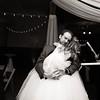 HighGravityPhotography_Nashville_Belle_Meade_Plantation_Wedding-897