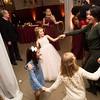 HighGravityPhotography_Nashville_Belle_Meade_Plantation_Wedding-892