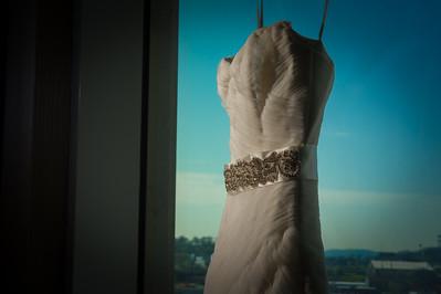 Wedding_Details-14