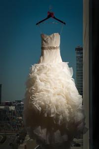 Wedding_Details-16
