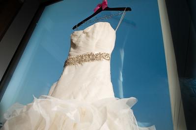 Wedding_Details-18