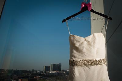 Wedding_Details-19