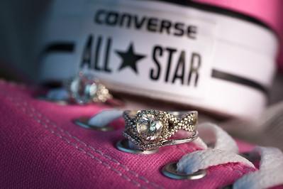 Wedding_Details-7