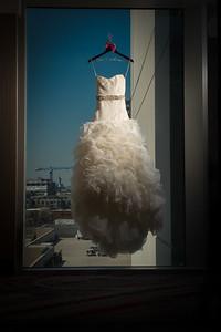 Wedding_Details-15