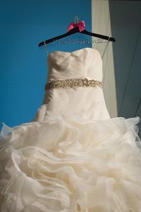 Wedding_Details-17