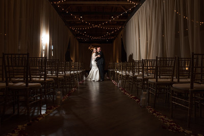 High_Gravity_Photography_Wedding_The_Avenue-243